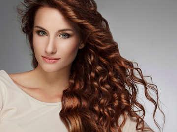 Salon Beaux Cheveux