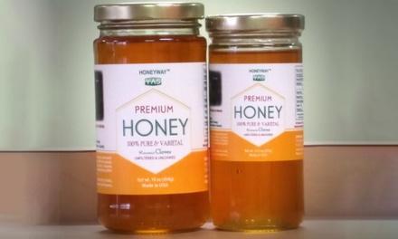 Honeyway