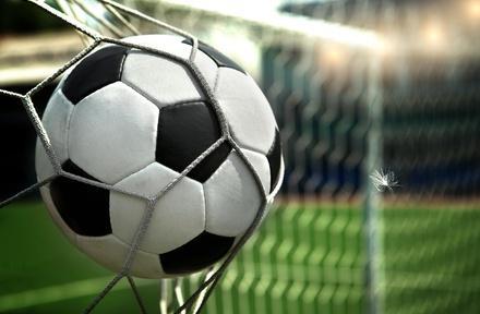 Soccer Locker USA