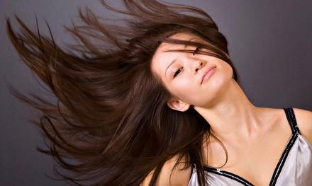 Hair N Hair Salon