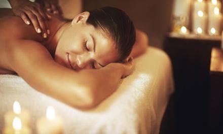 Relax Massage 2