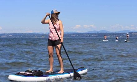 Dash Water Sports