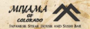 Miyama of Colorado