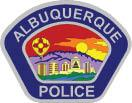 Albuquerque Police Department