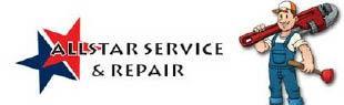 Allstar Service & Repair