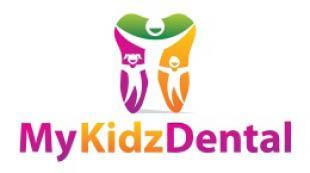 My Kidz Dental