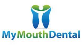 My Mouth Dental