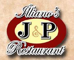 Illiano's JP