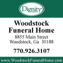 Woodstock Funeral Home