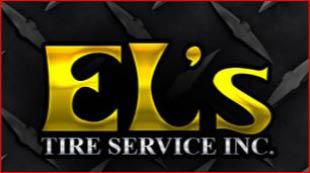 El's Truck Tire & Auto Service