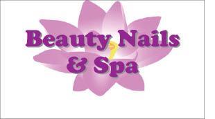 Beauty Nails & Spa