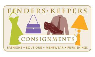 Finders Keepers Furnishings
