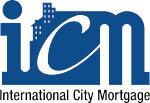 International City Mortgage