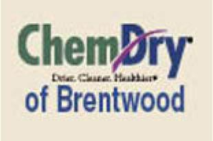 Chem-Dry Of Brentwood