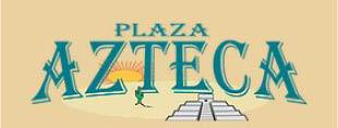 Plaza Azteca Virginia Beach