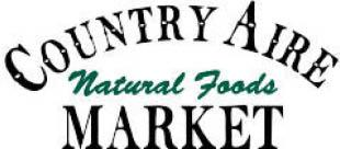 Country-Aire Natural Foods