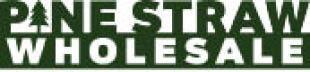 Pine Straw Wholesale