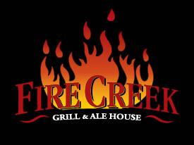Fire Creek Grill & Ale House