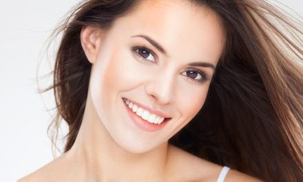 Narotique Teeth Whitening Services