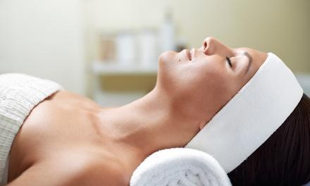 Relax Skin Care Spa & Lash Bar