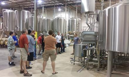 Nebraska Brewing Co.