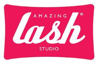 Amazing Lash Studio/Gilbert