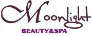 Moonlight Beauty And Spa