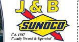 Ashburn Village Sunoco