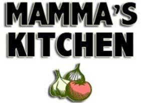 MAMMA'S KITCHEN