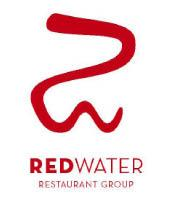 Red Water Restaurant Group
