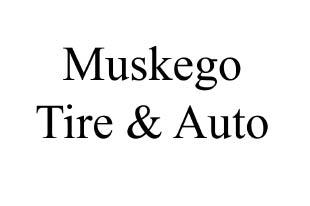 Firestone-auto Fix- W27
