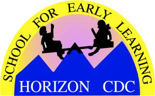Horizon Child Development Inc