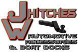 JW Hitch