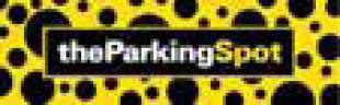 THE PARKING SPOT - LAX