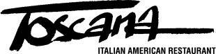 Toscana-n2