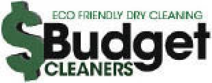 Budget Cleaners