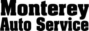 Monterey Auto Service
