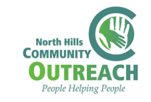 NORTH HILLS COMMUNITY OUTREACH - COMMUNITY AUTO
