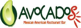 Avocado Mexican-American Restaurant