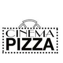 Cinema Pizza
