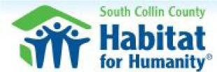 Habitat for Humanity in Whatcom County