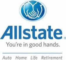 Allstate Roger Dwyer