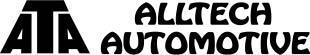 All-Tech Automotive