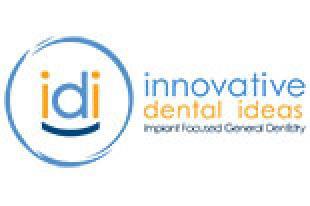 Innovative Dental Ideas LLC