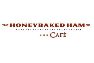 The Honeybaked Ham Co.