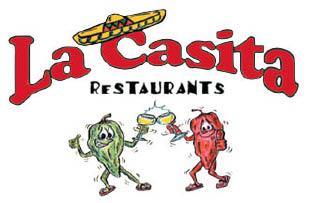 La Casita Mexican Restaurant