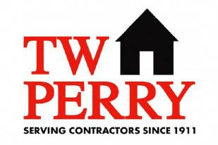 TW PERRY HARDWARE STORE