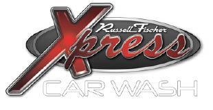 Russell Fischer Xpress