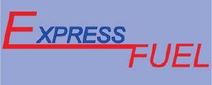 Express Fuel