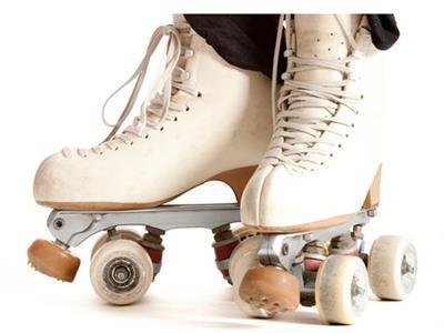 Airline Skate Center